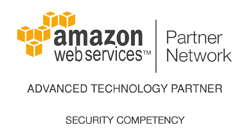 Amazon Web Services | Technology Partner