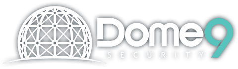 Dome9 cloud security for AWS