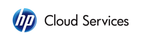 HP Cloud Services