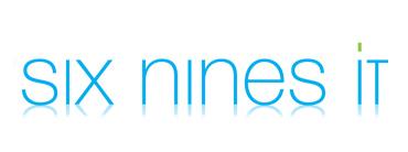 Six Nines IT