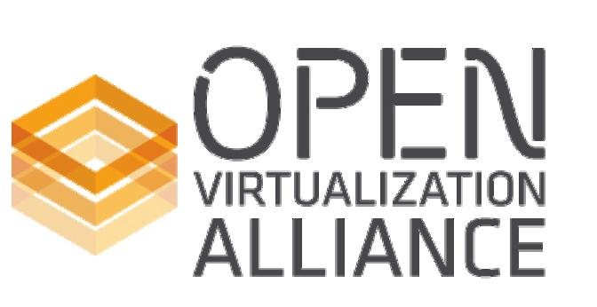 Open Visualization Alliance