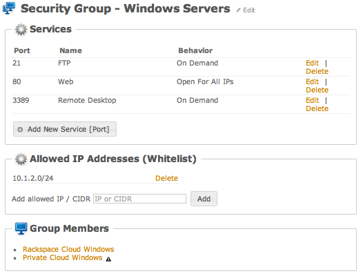 Rackspace-Multi-Cloud-Security-Groups-from-Dome9