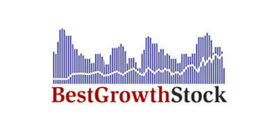best-growth-stock