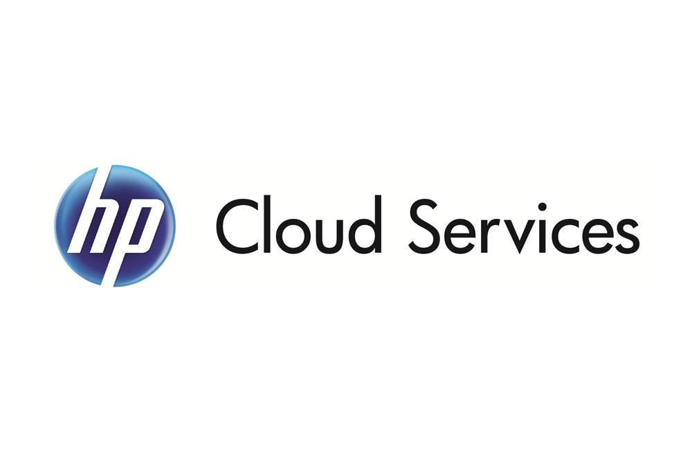 hp-cloud