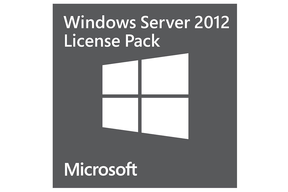windows-2012-license-pack