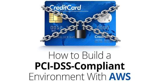 PCI-DSS3c