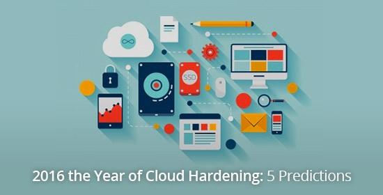 cloudHardening2016