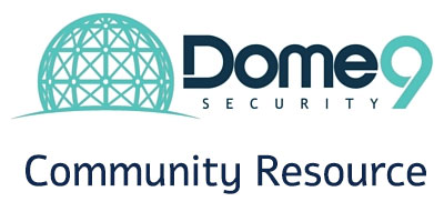 community_resource