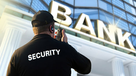 bank-security
