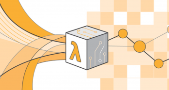 7 Questions You Need to Ask Before Using AWS Lambda