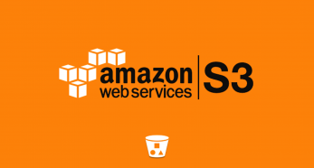 Learn How To Protect Your AWS S3 Buckets and Prevent Data Exposure