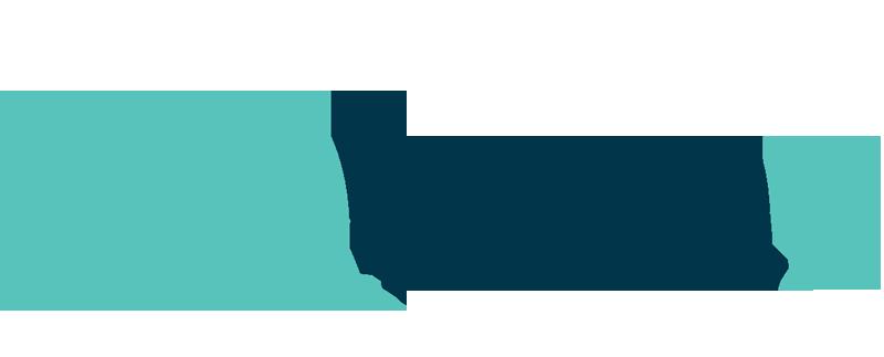 Dome9-logo