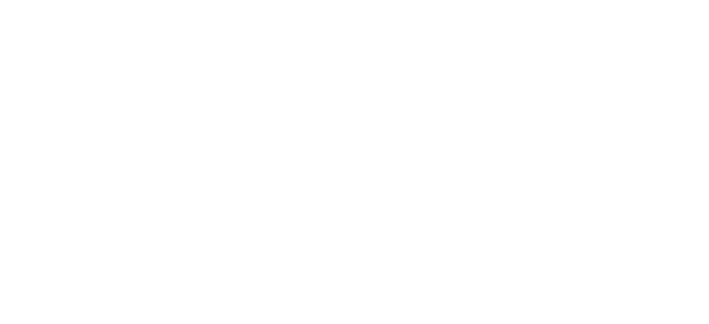 Gartner Cool Vendor